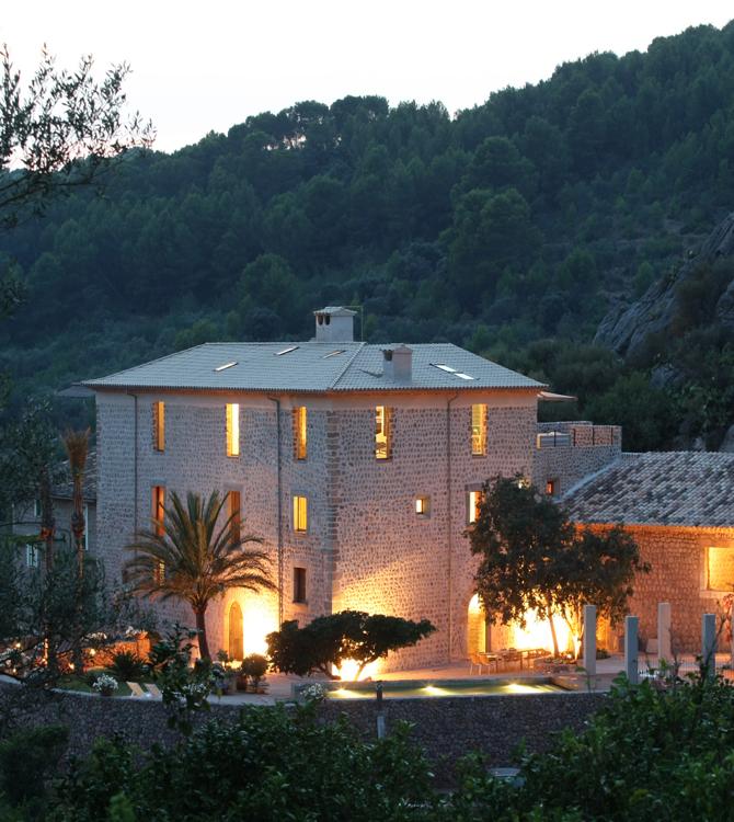 Casa Mallorca Blog 2