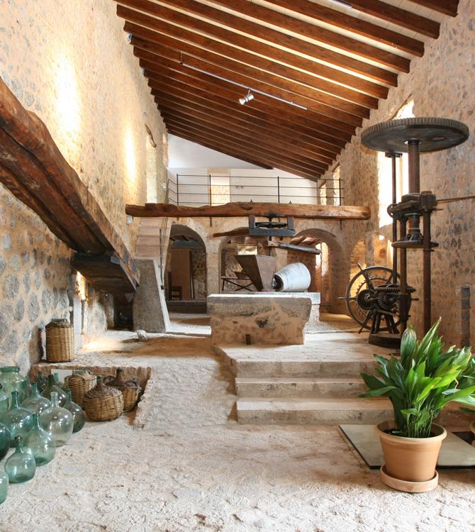 Casa Mallorca blog 1