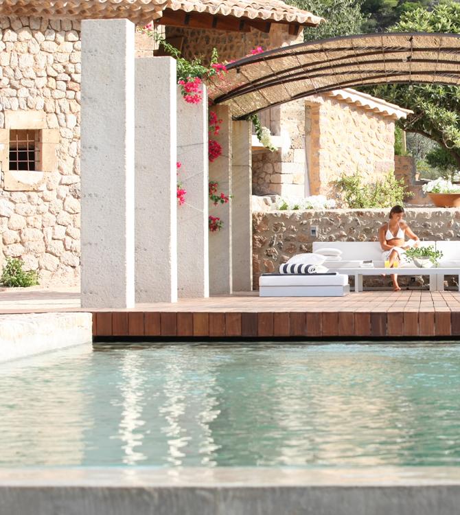 Mallorca blog 3