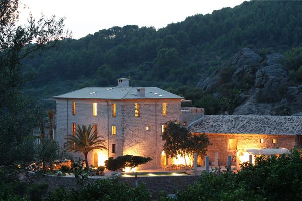 Casa Mallorca noche DEF