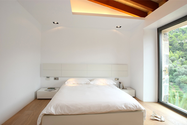 Room Mallorca DEF