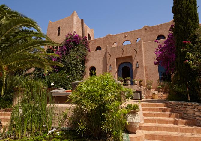 Maroc_10-2.jpg