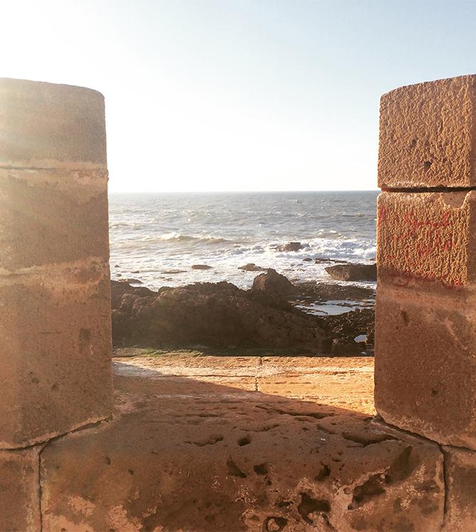 Mar Essaouira copy.jpg