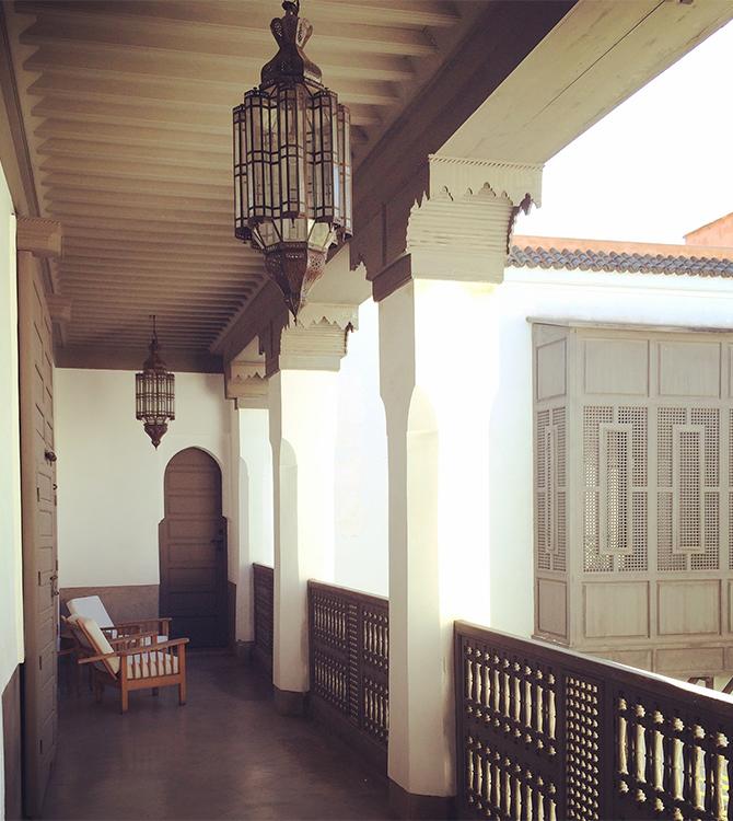 Riad couloir web.jpg