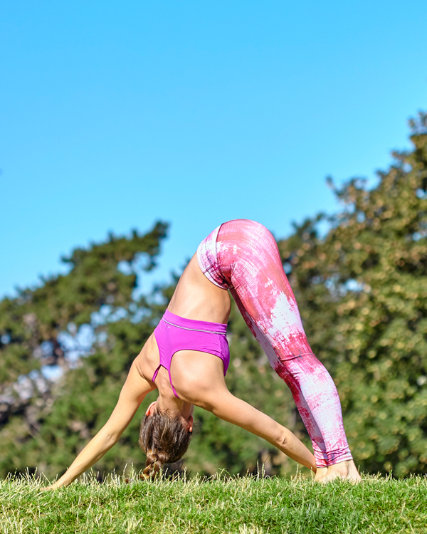 Green Yoga para web