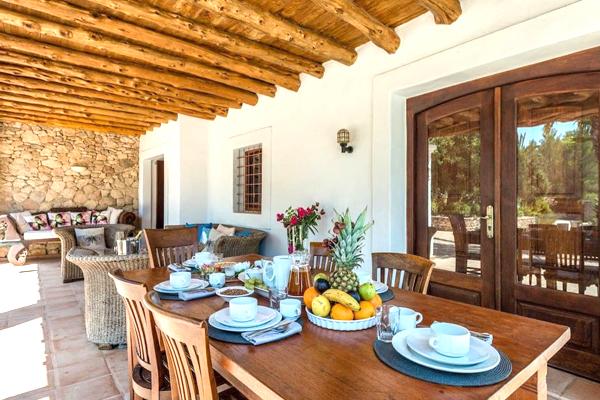 Casa Ibiza Terraza web