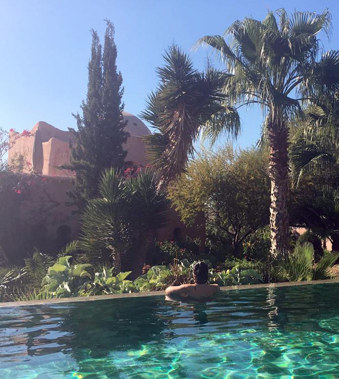 Ana Maroc 2 bis