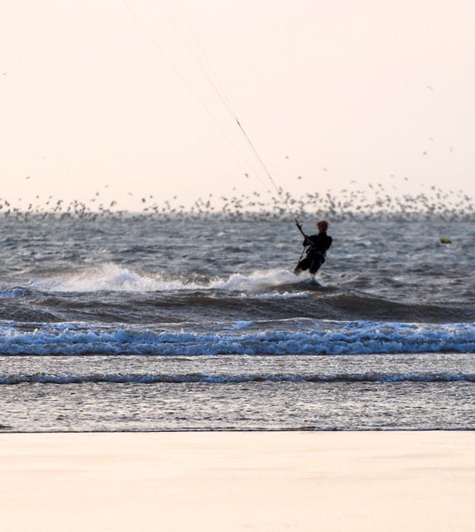 Maroc post surf